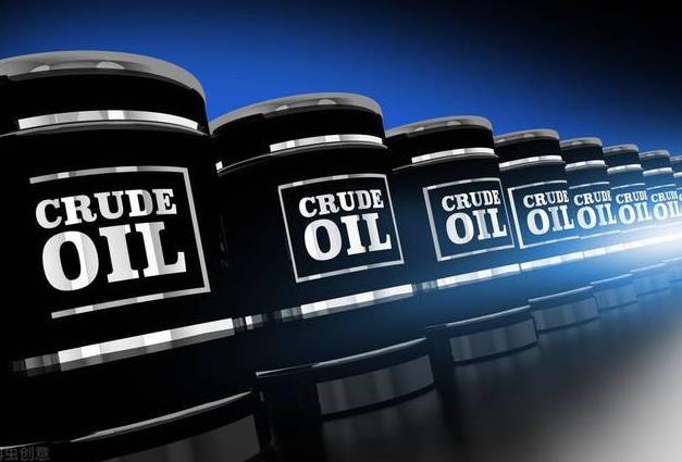 沙特阿美124亿美元出让部分石油管道业务 油价将受影响?