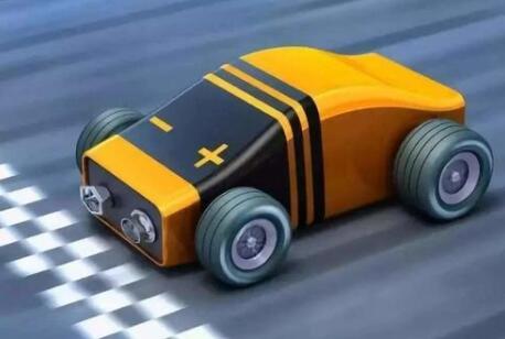 起亚和SKI将联手开发混合动力汽车电池 发力电动汽车市场