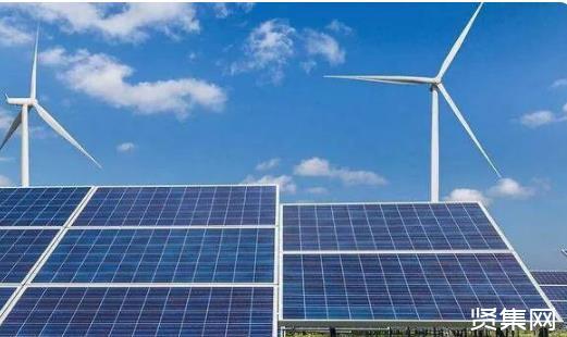 海量新能源怎么消纳?转型发展矛盾凸显