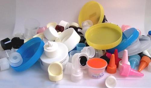 欧洲塑料工业面临极端的原材料短缺和价格上涨