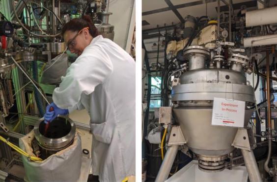 科学家研发新工艺将木屑转化为生物燃料 为生物能源行业创造新机会
