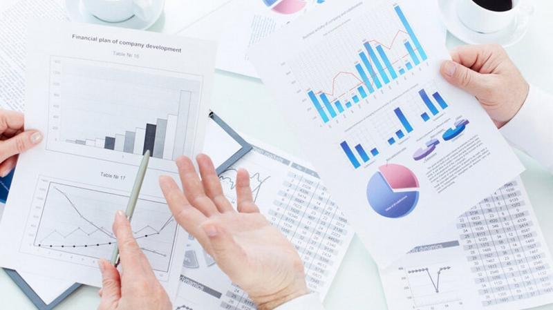 数据分析将促进化学工业增长,化工企业正在意识到数据分析的必要性