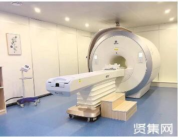 """江苏新型医疗器械""""突围""""之路艰难,必须建立研发、生产、使用各方形成合力的制度,打一场持久战"""