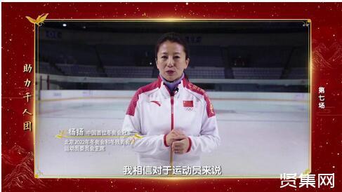 以中国诗词大会为例,探讨数字时代文化类电视节目的突围