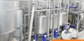 如何为板材选择合适的冷却堆叠?要考虑这四个方面