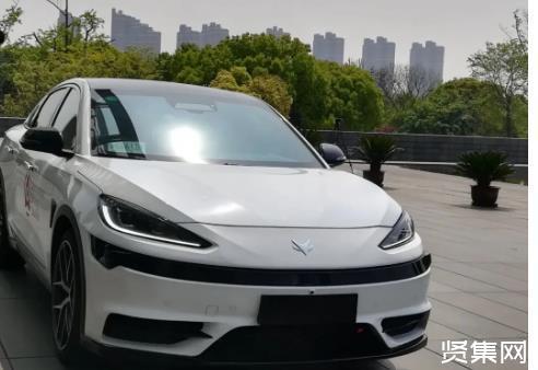 遭美团 CEO 王兴「暗讽」,华为自动驾驶,到底能不能打?