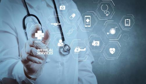 互联网医疗运营管理规范标准未统一存漏洞 如何让你更放心?