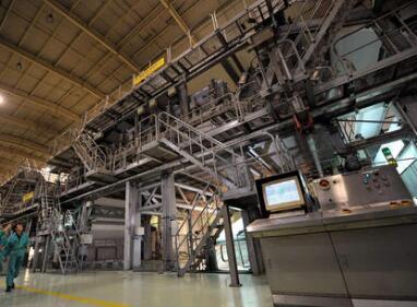 财税部新政:制造业企业加计扣除比例提高到100%