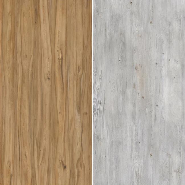 广东中岩研发出无釉真通体岩板和对纹通体岩板,推动岩板产品走向真通体之路