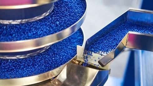 PLASTICS为制粒机、绞线造粒机和切粒机发布新的安全标准