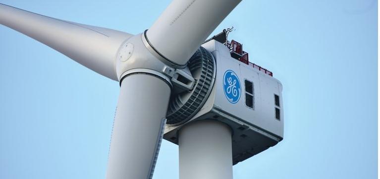 研究表明2020年疫情重创了美国清洁能源行业