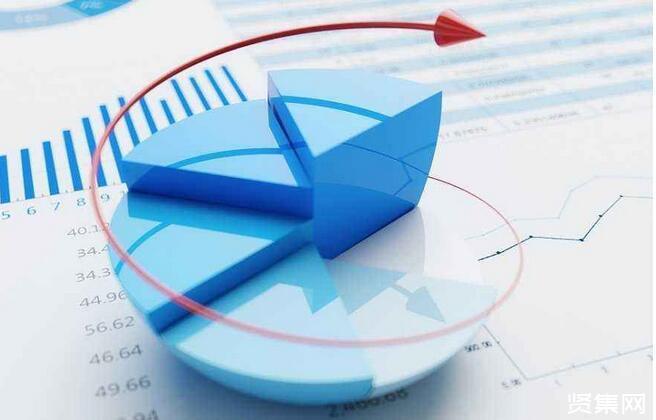一文带你了解什么是净资产回报率、如何计算以及分析