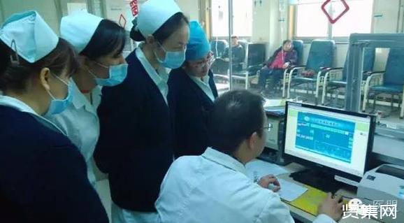 医院信息化建设的意义、存在问题及解决对策