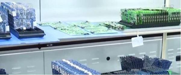 国产芯片集体涨价!芯片危机蔓延至小家电产业,部分小家电企业缺芯停产