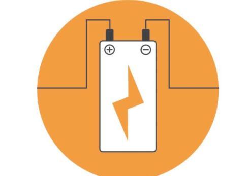 研究人员成功揭示固态电池失效的原理 有助于进一步推动固态电池商业化