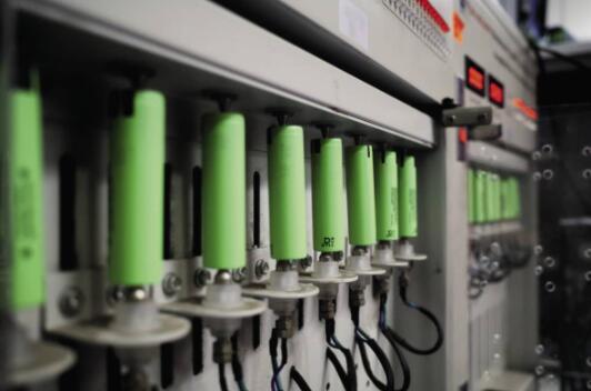 电池性能记分卡提供透明的方式评估储能电池性能