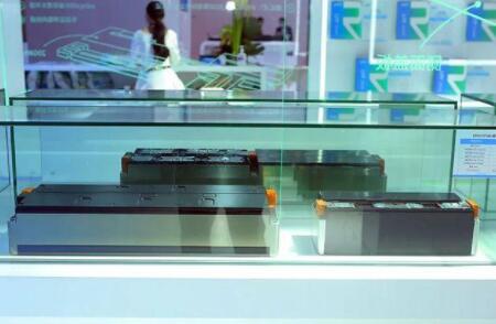 瑞浦新能源再次在温州投建锂电池产业基地 打造温州首个投资超300亿的单体制造业项目