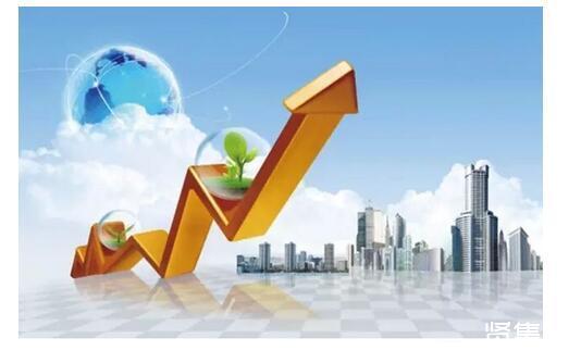 构建新发展格局,外贸企业在这里加速成长