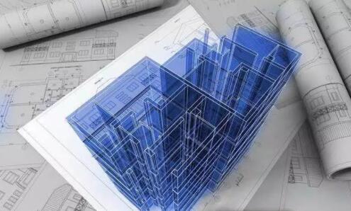 BIM技术在施工测量中的优势概述和六大应用要点