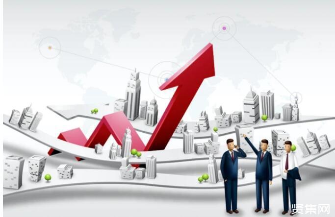 新消费环境下,企业的长存之道是什么?