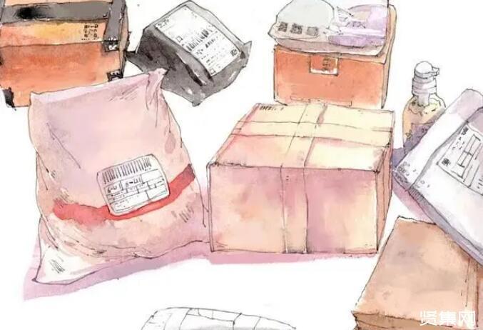 """快递包装产业全景解析:""""绿色化""""趋势将进一步提升门槛"""