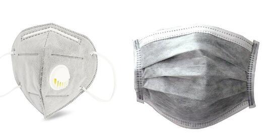 Berry北美工厂增加熔喷线产能,推出新型口罩滤材