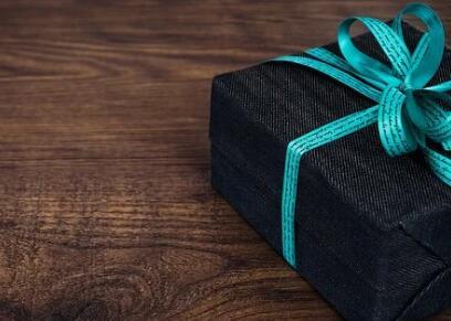 近期将有600万吨的包装纸产能投产,扩张投产十分惊人