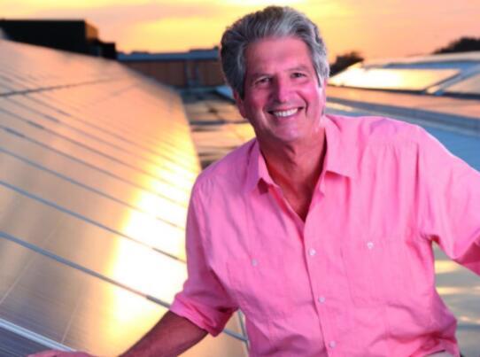 新南威尔士大学研发用于太阳能模块冷却的涡流发生器和玻璃纹理