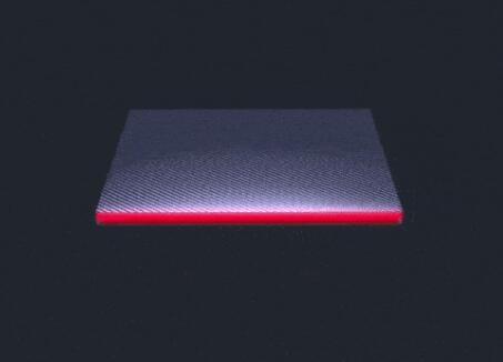 Nanom新工艺,可以使所有类型电池材料更安全,更高效