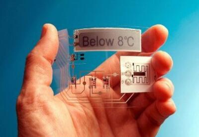 美国杜克大学开发世界首个可回收印刷电子晶体管 缓解全球电子垃圾问题