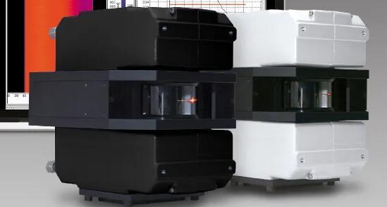 Fluke推出新型成像仪,特别适用于金属行业