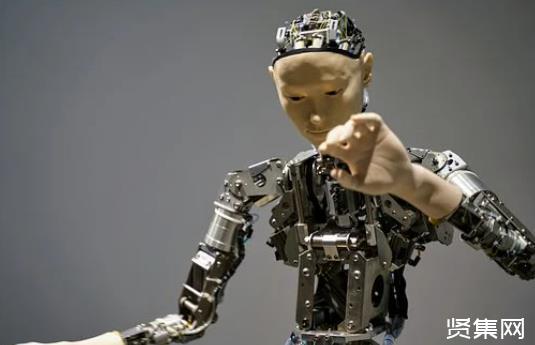 什么是通用人工智能?清华北大联手开设的通用人工智能实验班正式招生