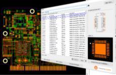 让电子元器件的选择更快更好!SnapEDA推出最新PCB设计软件