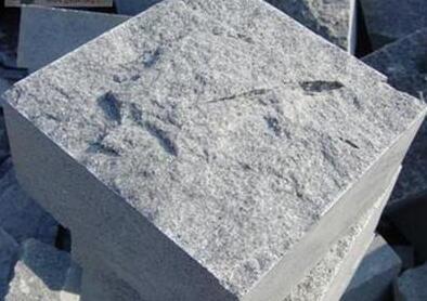 Daich涂料公司推出新的水磨石石材涂料 耐久性能更高