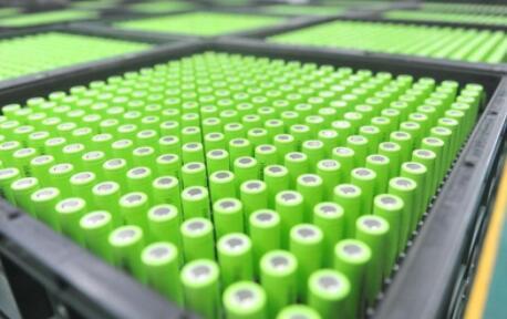 震裕科技再投25亿在江苏和四川建多个锂电池精密结构件项目