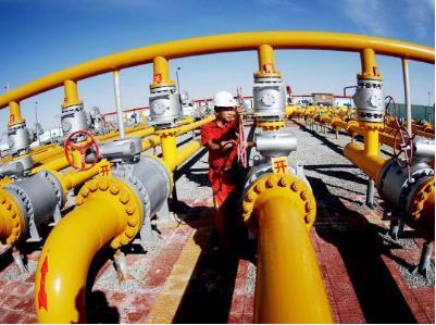 《石油天然气管网运营机制改革实施意见》来了 各种方式细细品