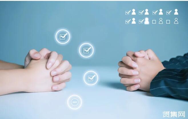 提高企业软实力,提升核心竞争力