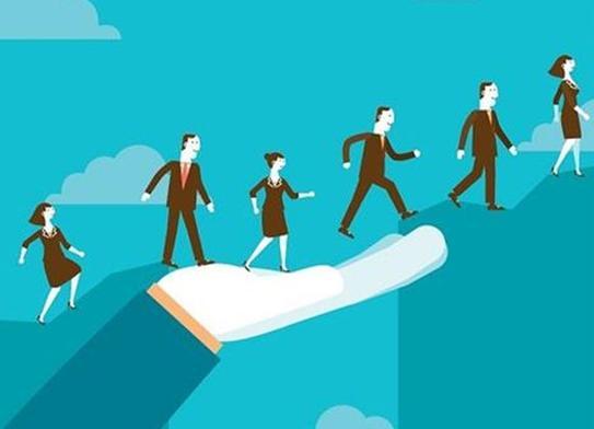数字营销策略如何推动人力资源行业?