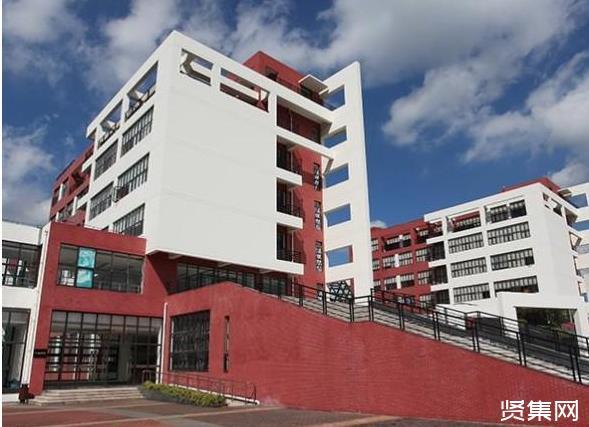 上海大专学校一览,上海工艺美术职业学院怎么样