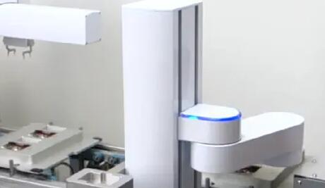 7,000万美元!Brooks成功收购一家领先的机器人和自动化公司