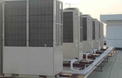 暖通空调系统改造怎么做,是选择标准改造还是深度改造?