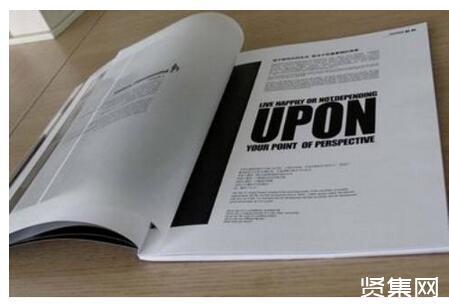 如何提升印刷品质?印刷纸张必须注意这几个要点
