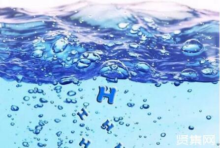 什么是活性水?长期喝活性水对人体有什么好处?