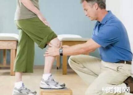 肌肉萎缩的原因有哪些?肌肉萎缩能治好吗?