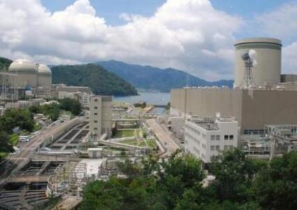 日本重启3座高龄核电站机组,福岛核事故或将重演