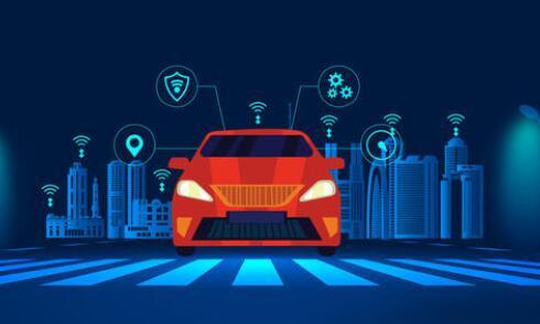 OPPO将进军汽车领域 相关汽车专利已经曝光