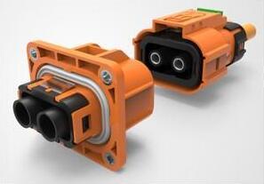 高压连接器作为新能源汽车的关键零件 未来市场方向和技术难点简析