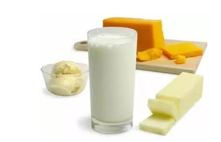 喝牛奶就拉肚子是怎么回事?怎么解决这个问题