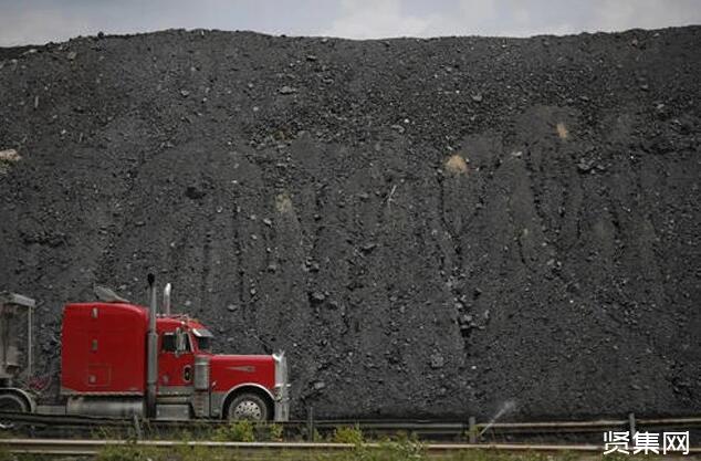 碳中和政策下煤炭行业及煤炭企业将迎来这些机遇和挑战