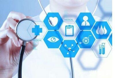 医院管控成本的压力,或将催生百亿市场,这一器械市场机会来了